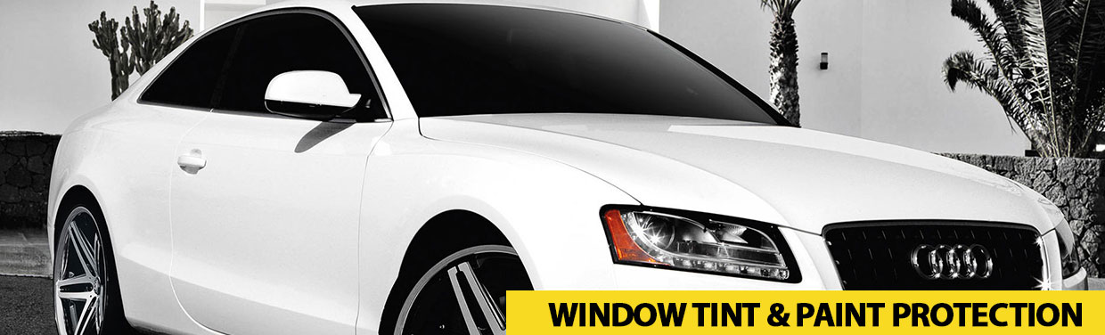 WINDOW-TINT-BANNER